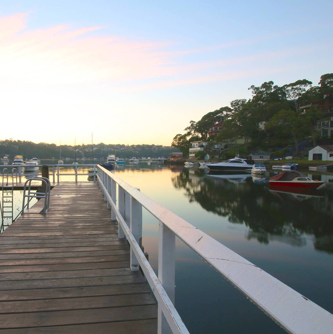 Real Estate Gymea and Gymea Bay