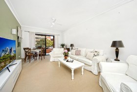 16/1-7 Allison Road, Cronulla