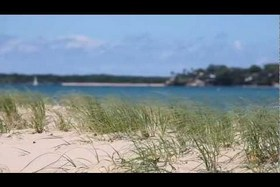 Bundeena Maianbar Lifestyle Video