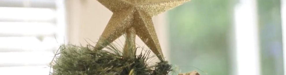 Highland Property Group Christmas Video